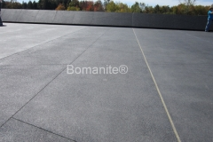 Bomanite Exposed Aggregate Systems with Bomanite Revealed
