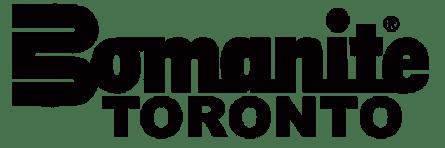 Bomanite Toronto